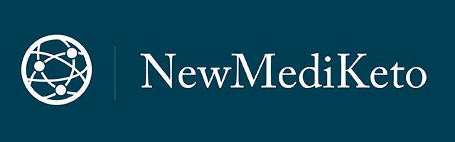 MediKeto Logo